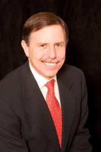 Jay Kivitz
